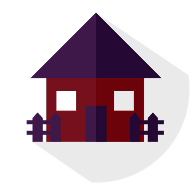 why-plum-properties