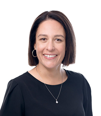 Christine Khoury